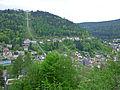 Wildbad-Panorama-7.jpg
