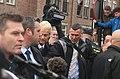 Wilders gr (2).JPG