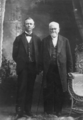 Wilford and Owen Woodruff, 1897.png
