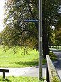 Wilhelm-Backhaus-Weg, Salzburg (2).jpg