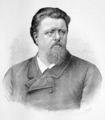 Wilhelm Jahn 1890 Th. Mayerhofer.png