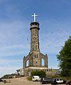 Wilhelminatoren Valkenburg-2490.jpg