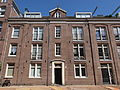 Willemsstraat No 174-176.JPG
