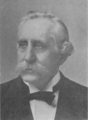 William B. Bate 1905.png