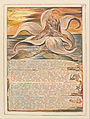 "William Blake - Jerusalem, Plate 28, ""Jerusalem , Chap. 2...."" - Google Art Project.jpg"