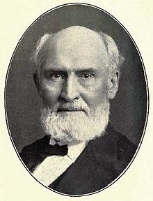 William Christopher Macdonald.jpg