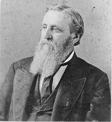 William Dunlap Simpson.jpg
