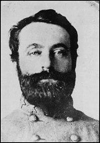 William Edwin Baldwin, Confederate General.jpg