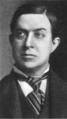 William Goebel1.png