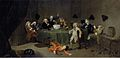 William Hogarth - A Midnight Modern Conversation.jpg