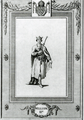 William Rufus engraving.png