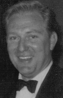 William Walker (baritone) baritone, born 1931