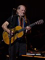Willie Nelson May 2012 - 8.jpg