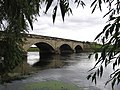 Willington - Bridge.jpg