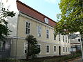 Wilmersdorf Schoeler-Schlösschen-2.jpg