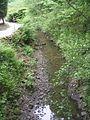 Wilsden Beck - Mytholme Bridge - geograph.org.uk - 1367180.jpg