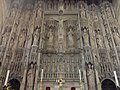 Winchester Cathedral wall 1.jpg