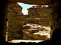 Window at Chaco Culture National Historic Park.jpg