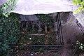 Windstein (36504592550).jpg