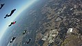 Wingsuit Vertical Flock over Florida (6367544827).jpg