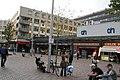 Winkelcentrum Amsterdamse Poort.JPG