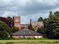 Winmarleigh Hall.jpg