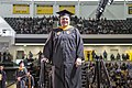 Winter 2016 Commencement at Towson IMG 8368 (31673290191).jpg