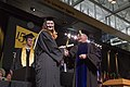 Winter 2016 Commencement at Towson IMG 8374 (31642434412).jpg