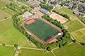Winterberg Sportplatz Sauerland Ost 123 pk.jpg