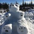 Winterfest in Denali (d09c5a23-b358-4e1f-80fe-2bf12d2dc29d).jpg