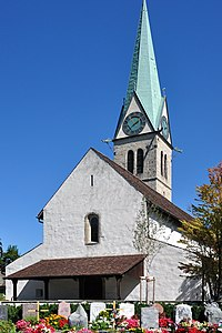 Winterthur - Reformierte Kirche St. Arbogast, Obere Hohlgasse 2011-09-10 13-53-22 ShiftN.jpg