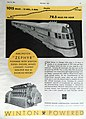 Winton engines ad Pioneer Zephyr 1934.JPG