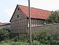 Witterda 1998-05-19 28.jpg