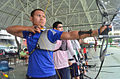 Witthaya Thamwong 7.jpg