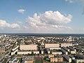 Wloclawek dron 05 04072020.jpg
