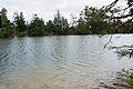 Woahink Lake.jpg
