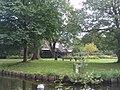 Woerden-singel - panoramio (53).jpg