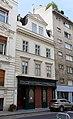 Wohnhaus 22133 in A-1040 Wien.jpg
