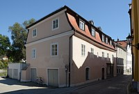 Wohnhaus Lederergasse 32 (Passau) b.jpg