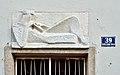 Wohnhausanlage Anton-Langer-Gasse 39-45 (02).jpg