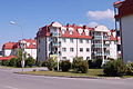 Wohnung-Gaenserndorf2.JPG