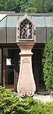 Wolfach wayside shrine (1).jpg
