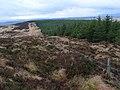 Wolfhope Head - geograph.org.uk - 350851.jpg