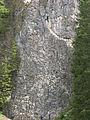 Wolkenstein Klettergarten 4508 a.jpg