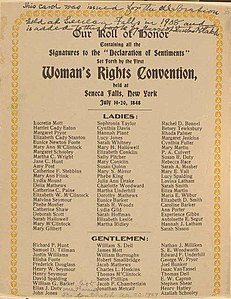 Woman's Rights Convention.jpg