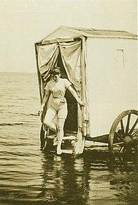 Woman in bathing suit (1893).jpg