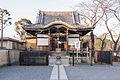 Wongwt 上野公園 (17096436698).jpg