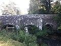 Woolbeding Bridge 01.jpg