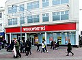 Woolworths in Worthing, East Sussex - geograph.org.uk - 1109621.jpg