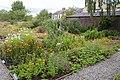 Wordsworth House 2015 36.jpg